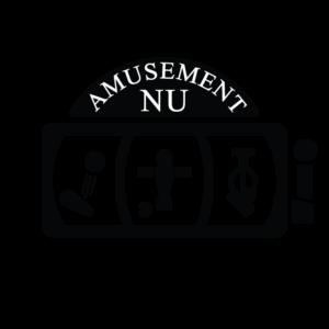 Logo Amusement.NU